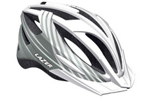 Lazer Vandal wei/titan unisize